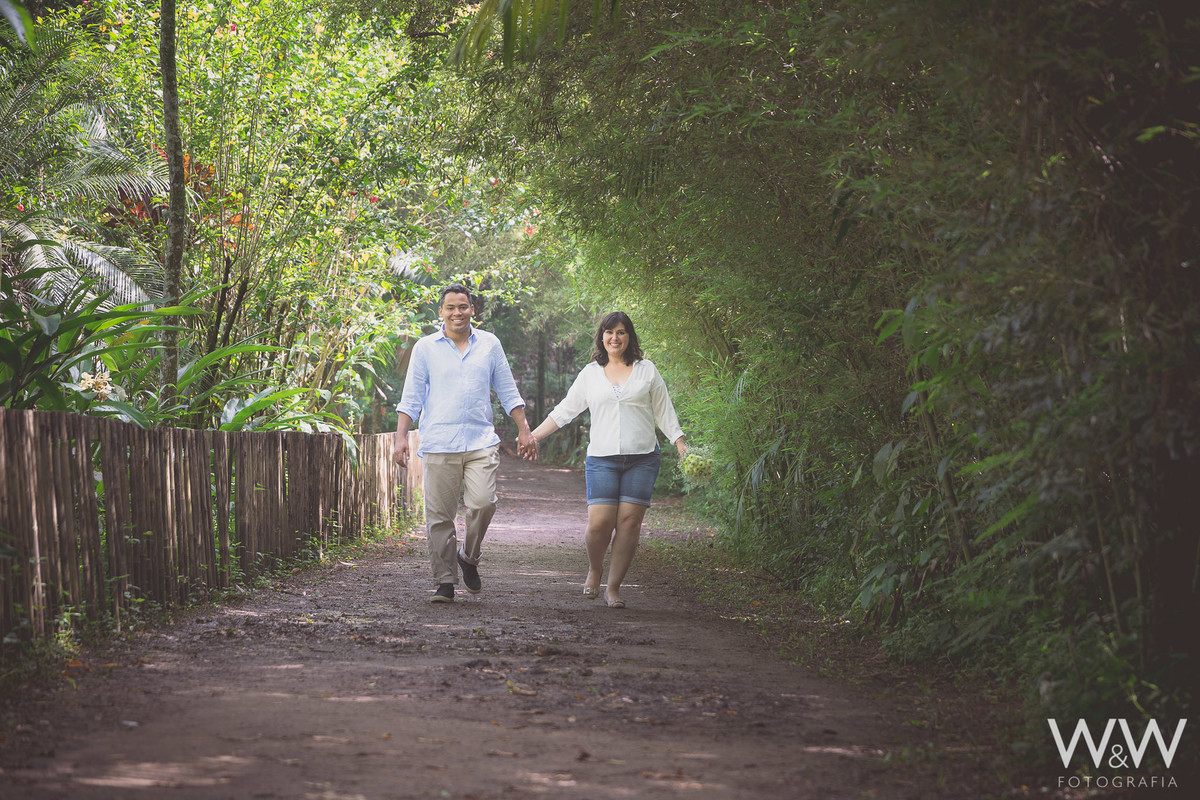 pre wedding casal parque burle marx sp