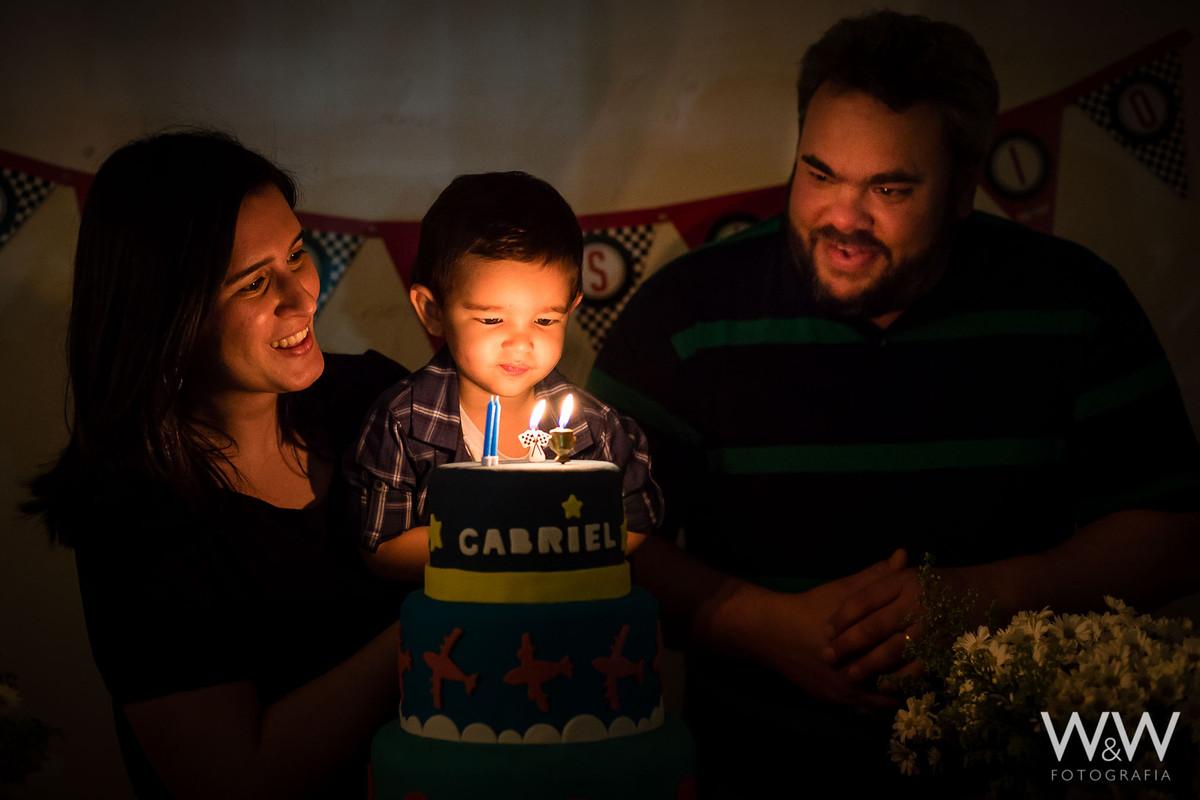 aniversario infantil crianca sao paulo sp menino vela bolo
