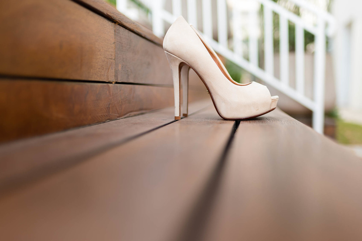 fotografia  sao paulo sapatos wewfotografia making of branco peeptoe