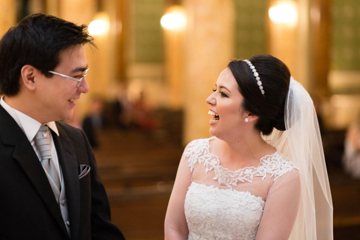 fotografia casamento igreja calvario são paulo casal cerimonia noivos wewfotografia