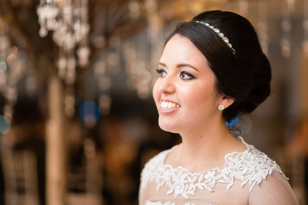 fotografia casamento espaço nobre são paulo noiva retrato de noiva wewfotografia