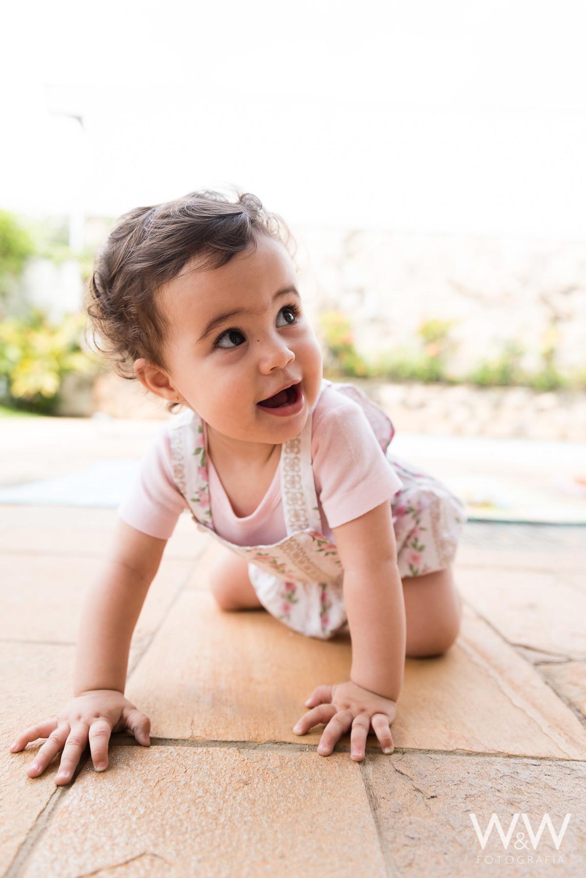 acompanhamento ensaio bebê 12 meses fotografia são paulo