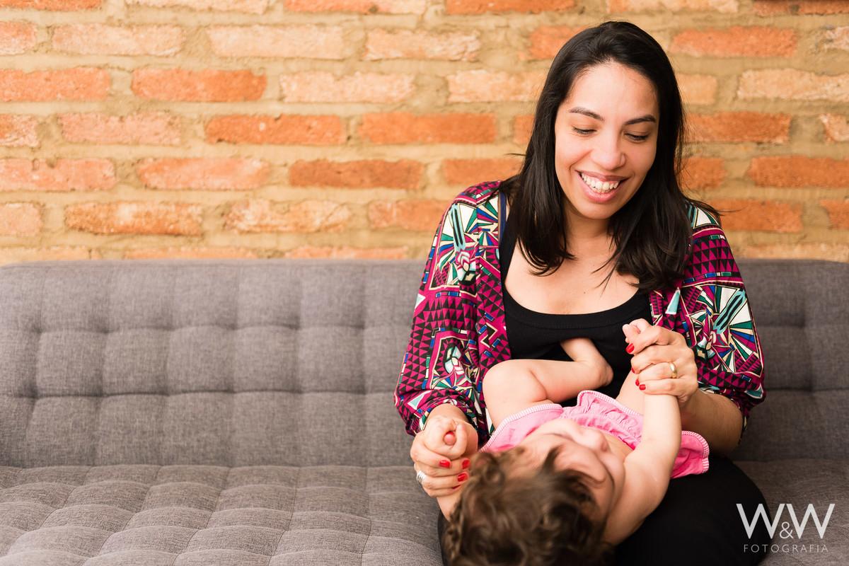 acompanhamento menina ensaio bebê 12 meses fotografia são paulo