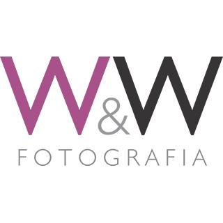 Contate W&W - Fotografia de casamento, newborn, gestante, pre wedding em São Paulo - SP Erika Waldmann e Norbert Waage Junior