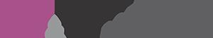 Logotipo de W&W Fotografia