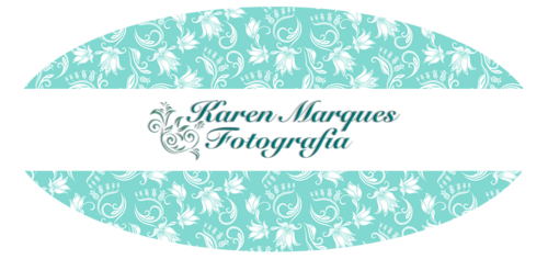 Logotipo de Karen Marques