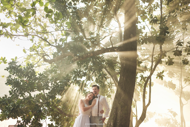 Contate Life Fotografia - Fotografia de Casamento e Famílias