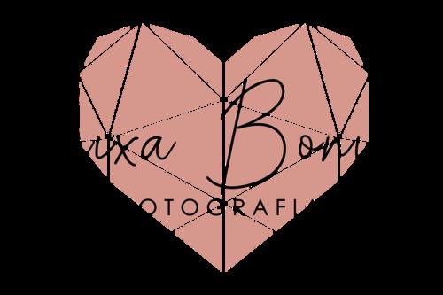Logotipo de Gabriella Cerretti