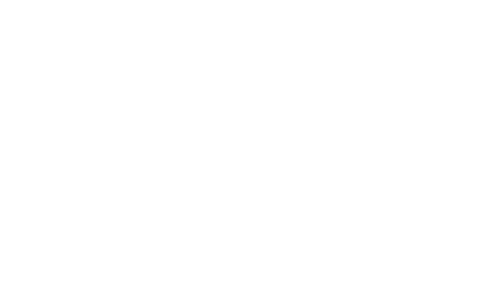 Logotipo de Thiago Scherer Photography