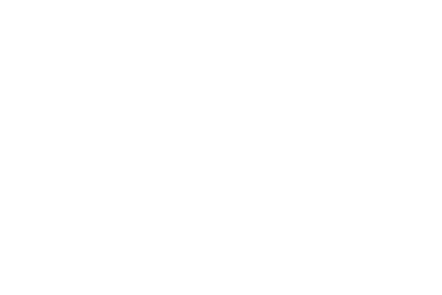 Logotipo de Thiago Scherer Wedding