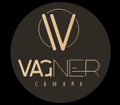 Logotipo de Vagner Câmara