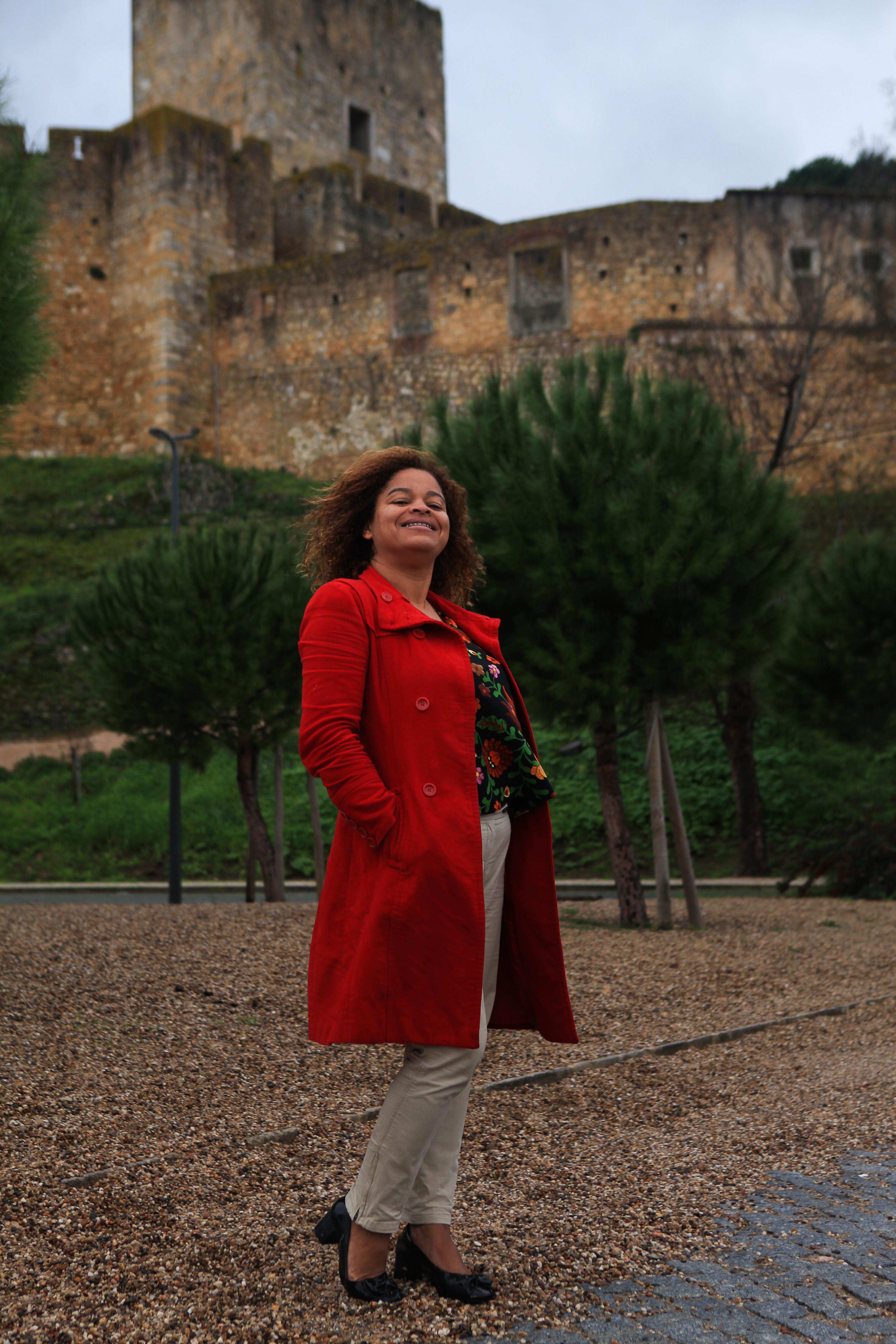 Sobre Vanessa Cândido Fotografia