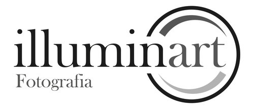 Logotipo de Illuminart Foto & Filme
