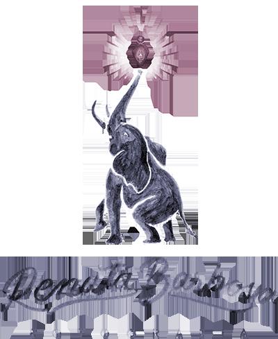 Logotipo de Renata Barbosa Fotografia
