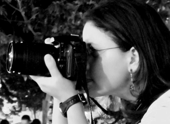 Imagem capa - COISA QUE POUCA GENTE SABE... por Renata Barbosa Fotografia