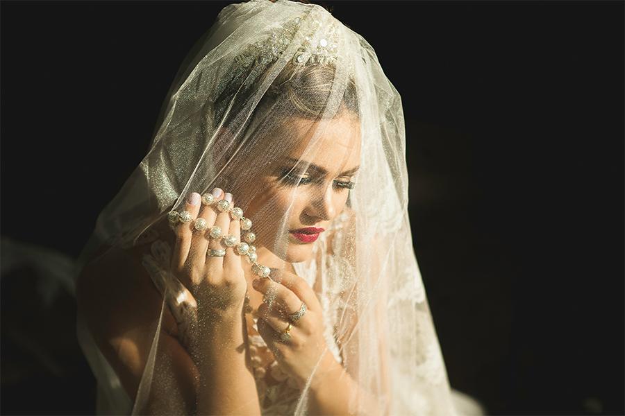 Imagem capa - Onde nascem as inspirações? por Fotografia de Casamento em Goiânia - Goiás | Renata Barbosa Fotografia