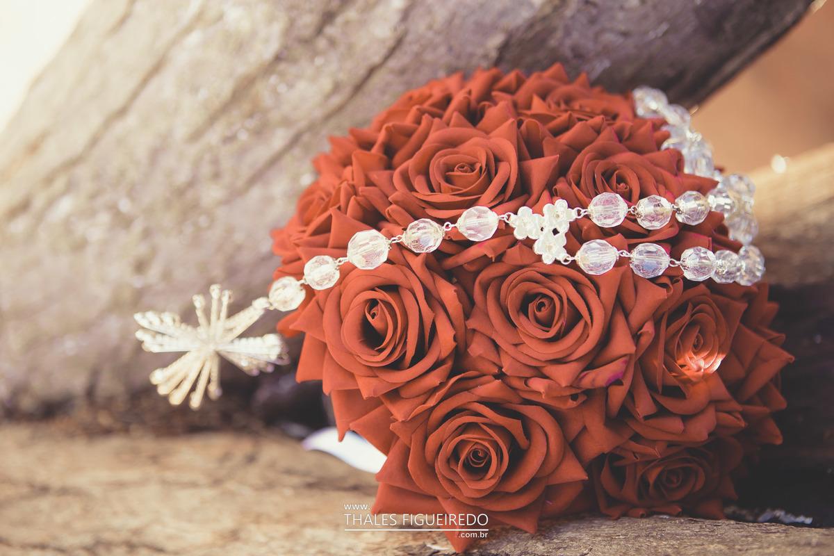 Imagem capa - Buquê de Noiva: tudo o que você precisa saber por Thales Figueiredo
