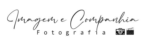 Logotipo de JORGE