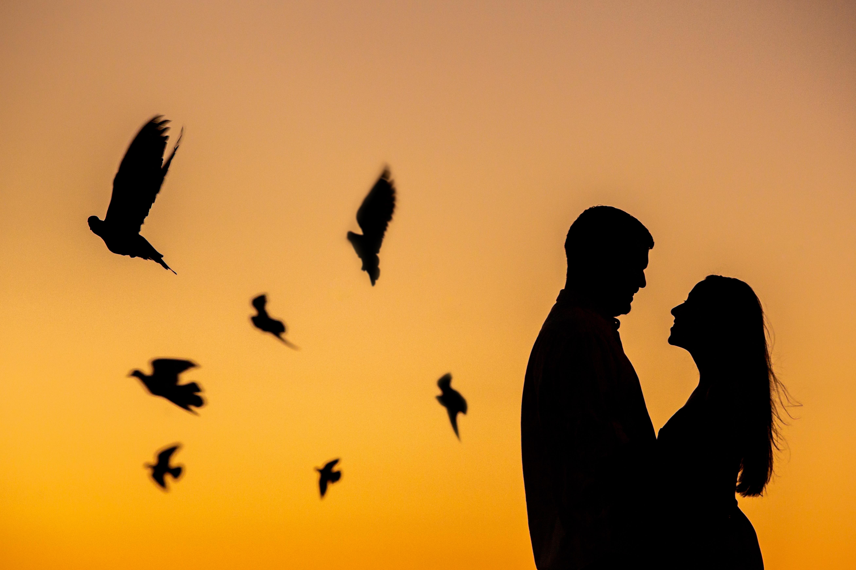 Contate Fotógrafo de Casamentos Rio de Janeiro | Werneck Fotografia