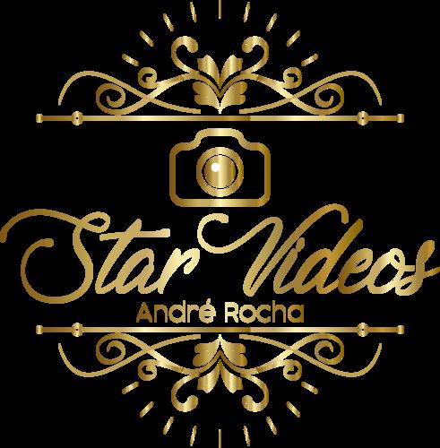 Logotipo de starvideos