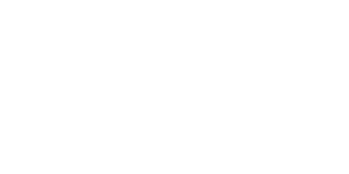 Logotipo de Juliana Cirera