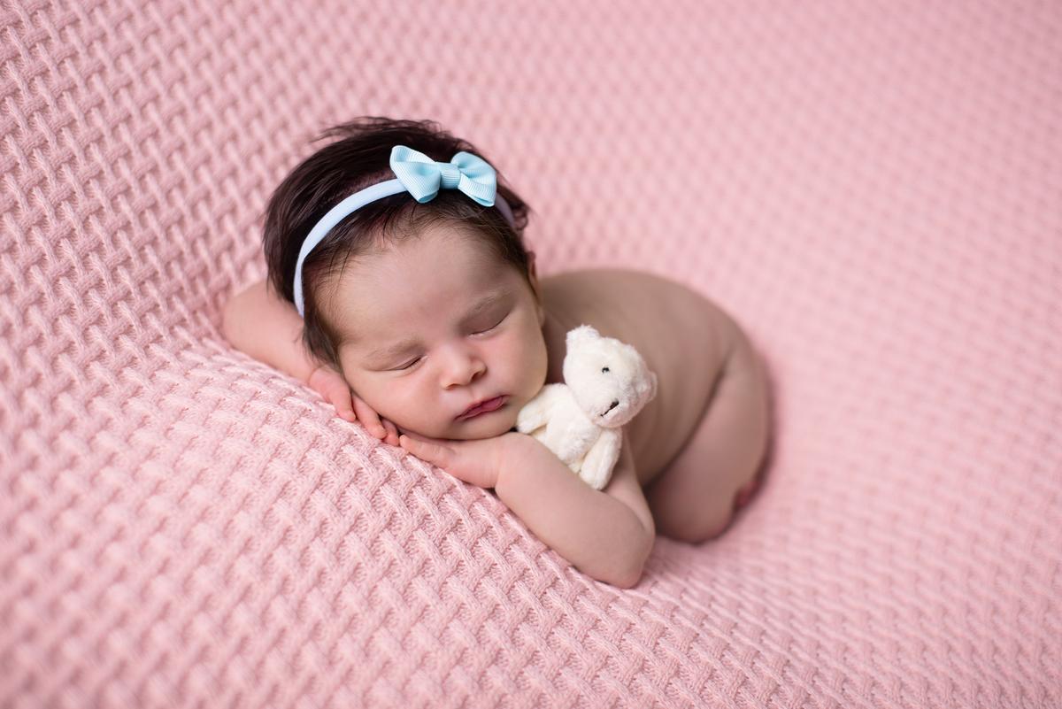 Imagem capa - Dicas para Visitar um Recém-Nascido por Juliana Cirera