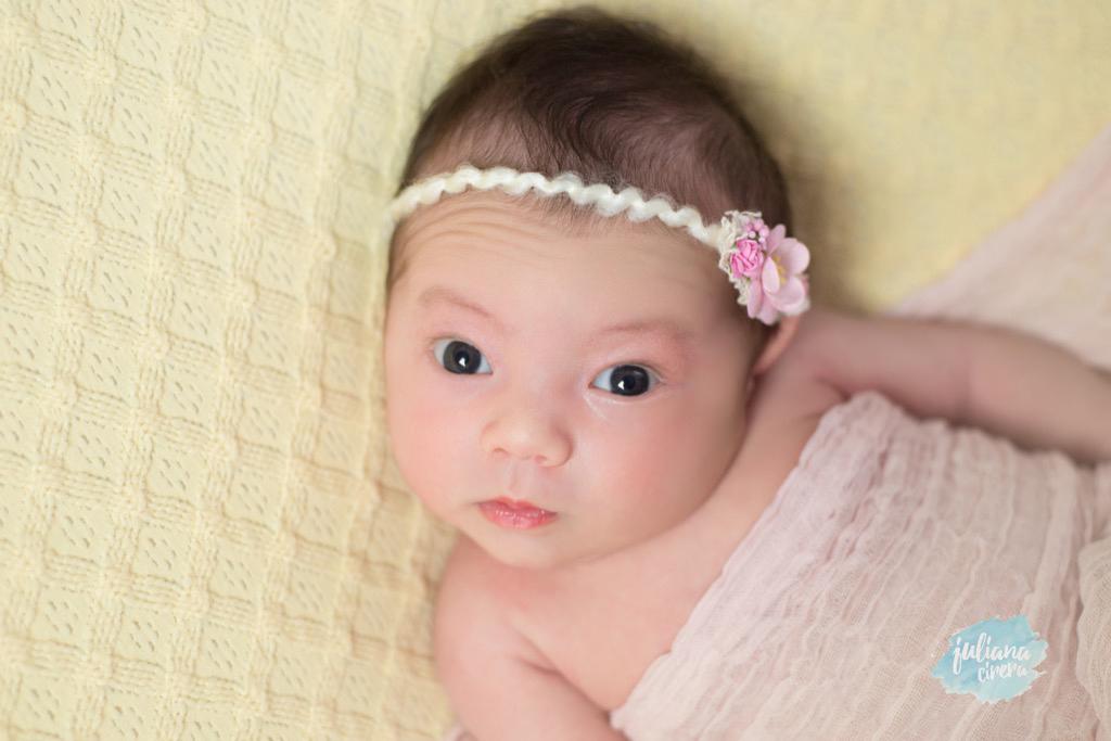 Imagem capa - Visita ao recém nascido: o que fazer e o que NÃO fazer por Juliana Cirera