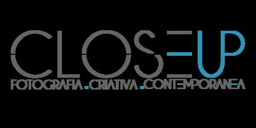 Logotipo de Fernando Pinto