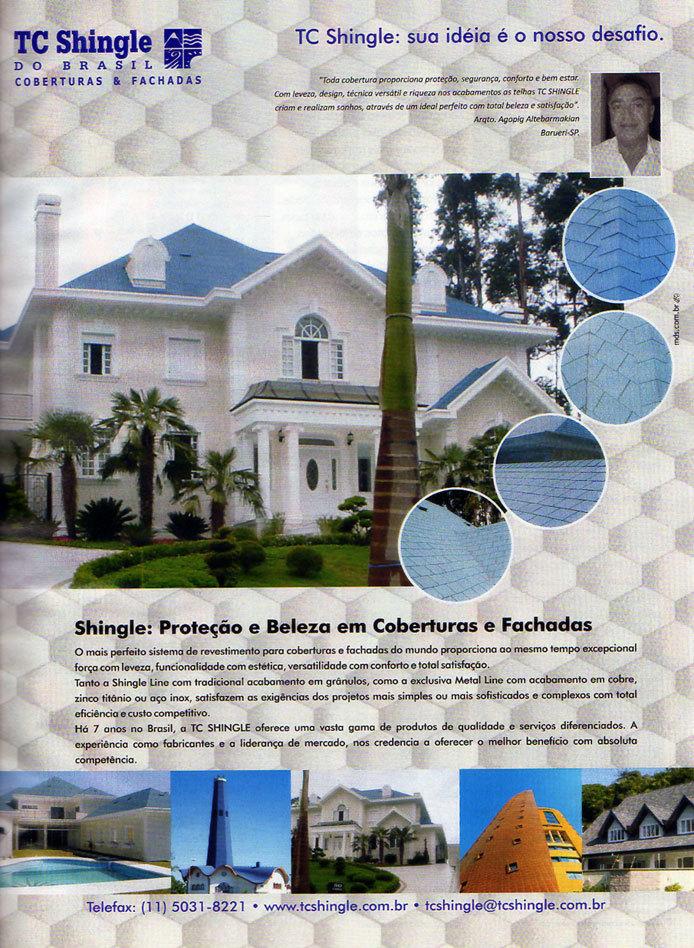 Imagem capa - Sem título por AGOPIG ALTEBARMAKIAN