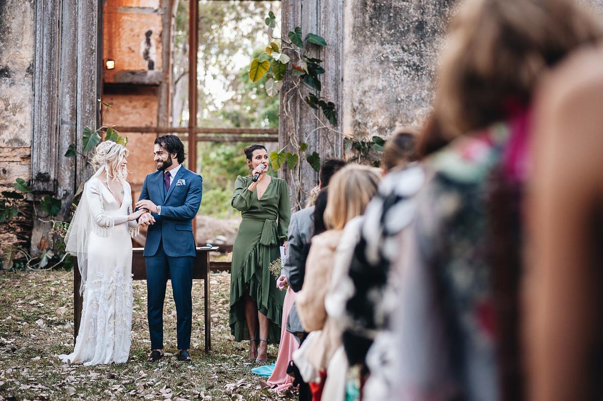 barbara dutra e henrique, matheus koelho, fotografo de casamento, fotografo em portugal, jagoara velha