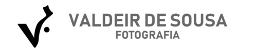 Logotipo de Valdeir de Sousa