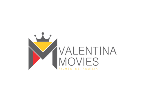 Contate Valentina Movies, filmagem de Casamento e 15 anos - Brasília DF