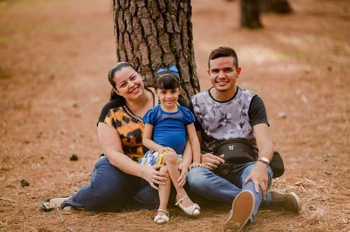 Sobre Valentina Movies, filmagem de Casamento e 15 anos - Brasília DF