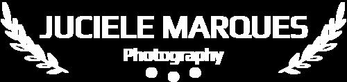 Logotipo de Juciele Marques