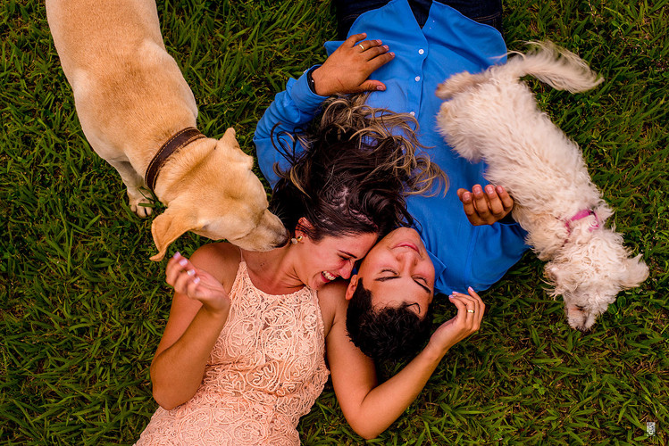 Contate Fotografo de Casamento Luciano Justiniano  - fotografo de casamento, ensaio pre casamento, sessao de noivos, fotografia de pessoas na natureza,  15 anos, ensaio família, atua em campo grande-ms