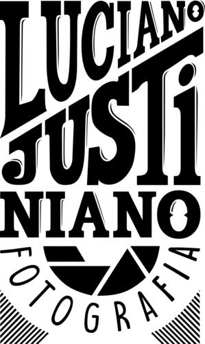 Logotipo de Luciano Justiniano