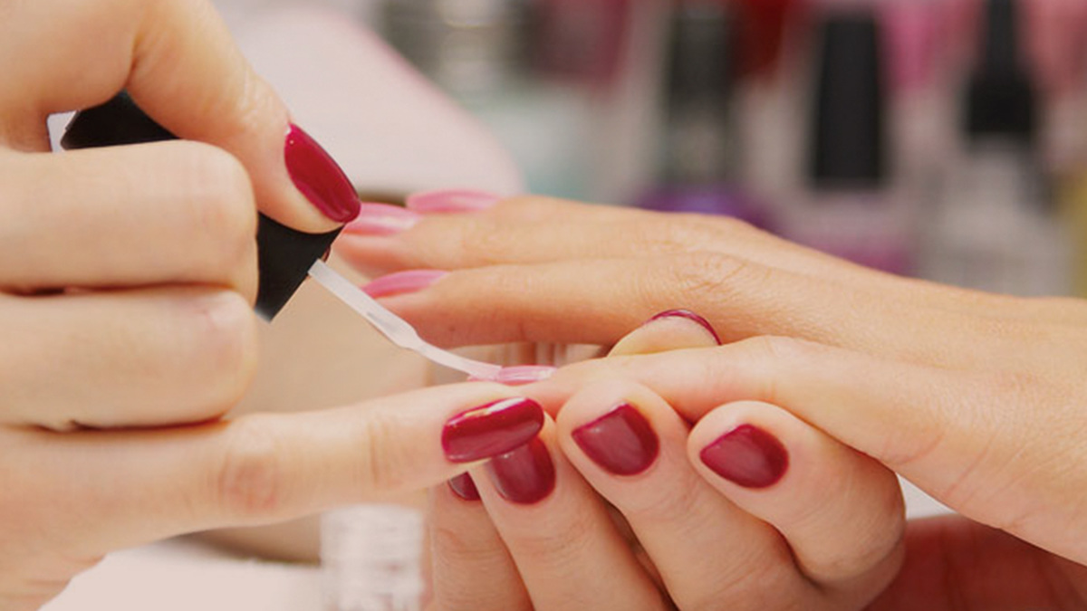 Nails - Prices -