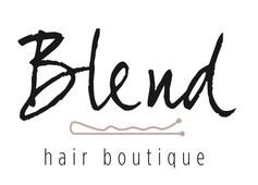 Logotipo de SAPPHIRE BLEND LLC