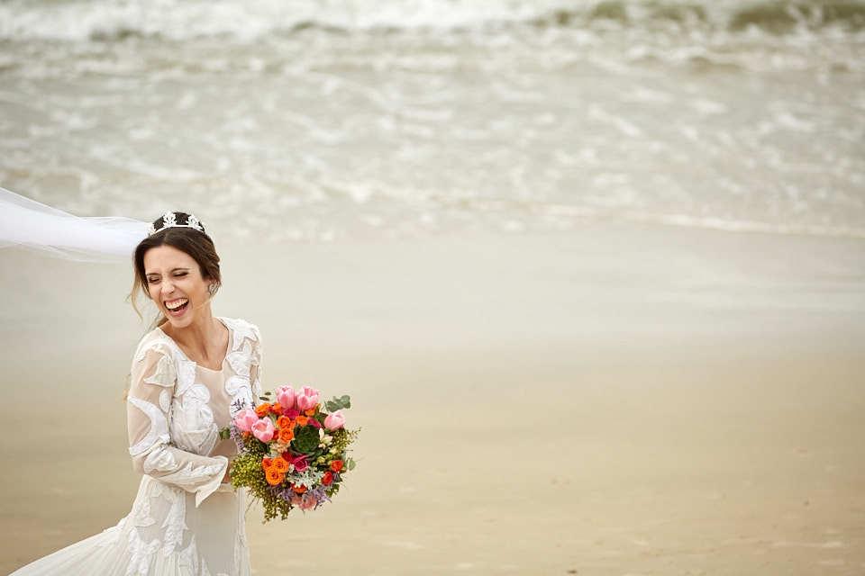 Imagem capa - As melhores fotos de casamento de 2017 por Mario Henrique Rosa de Oliveira