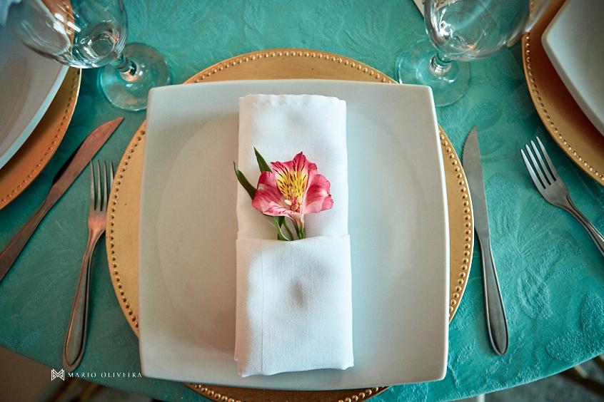 Imagem capa - Como planejar a sua Decoração de Casamento? por Mario Henrique Rosa de Oliveira