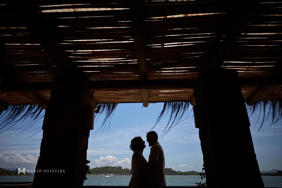 Imagem capa - Vale a pena fazer um ensaio pré-casamento? por Mario Henrique Rosa de Oliveira