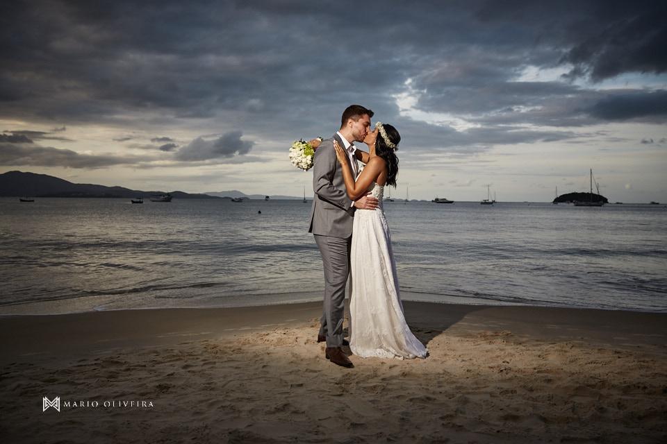 Imagem capa - Cinco primeiras coisas a fazer depois que vocês decidiram se casar por Mario Henrique Rosa de Oliveira