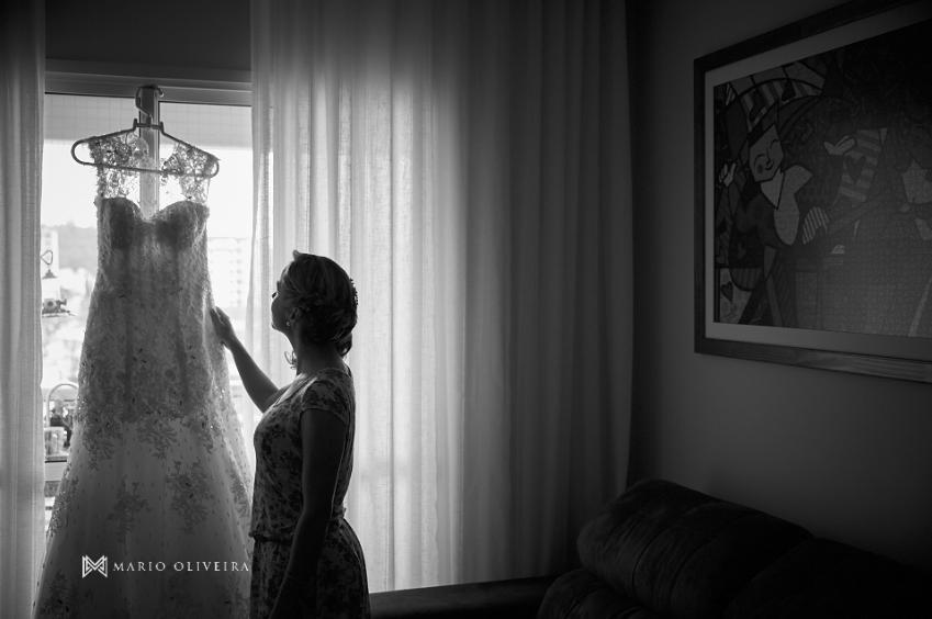 Imagem capa - Checklist: Planejando o Casamento por Mario Henrique Rosa de Oliveira