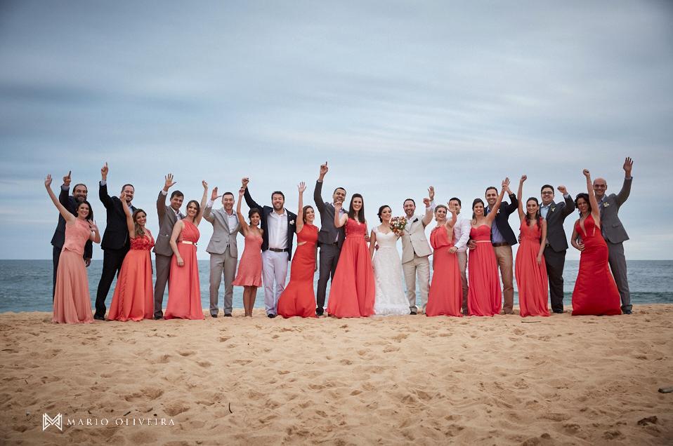 Imagem capa - Organize seu Casamento com uma Equipe engajada por Mario Henrique Rosa de Oliveira