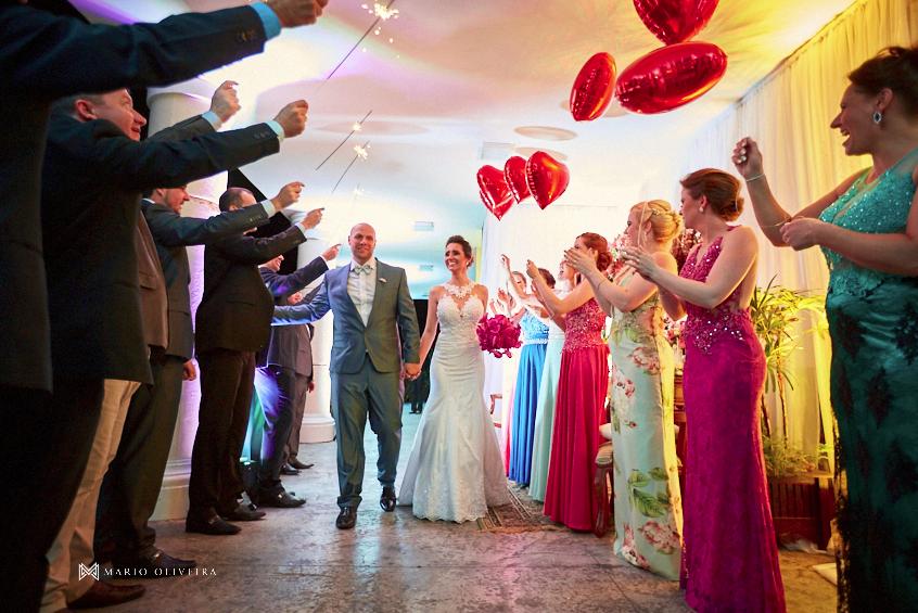 Imagem capa - Como convidar pessoas para o Casamento por Mario Henrique Rosa de Oliveira