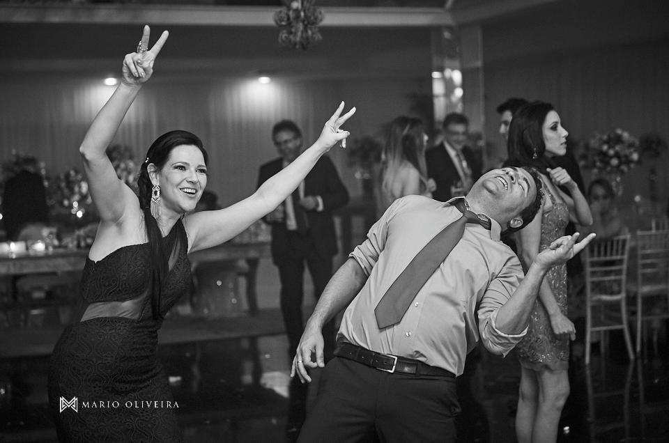 Imagem capa - Etiqueta: Como se comportar no Casamento? por Mario Henrique Rosa de Oliveira