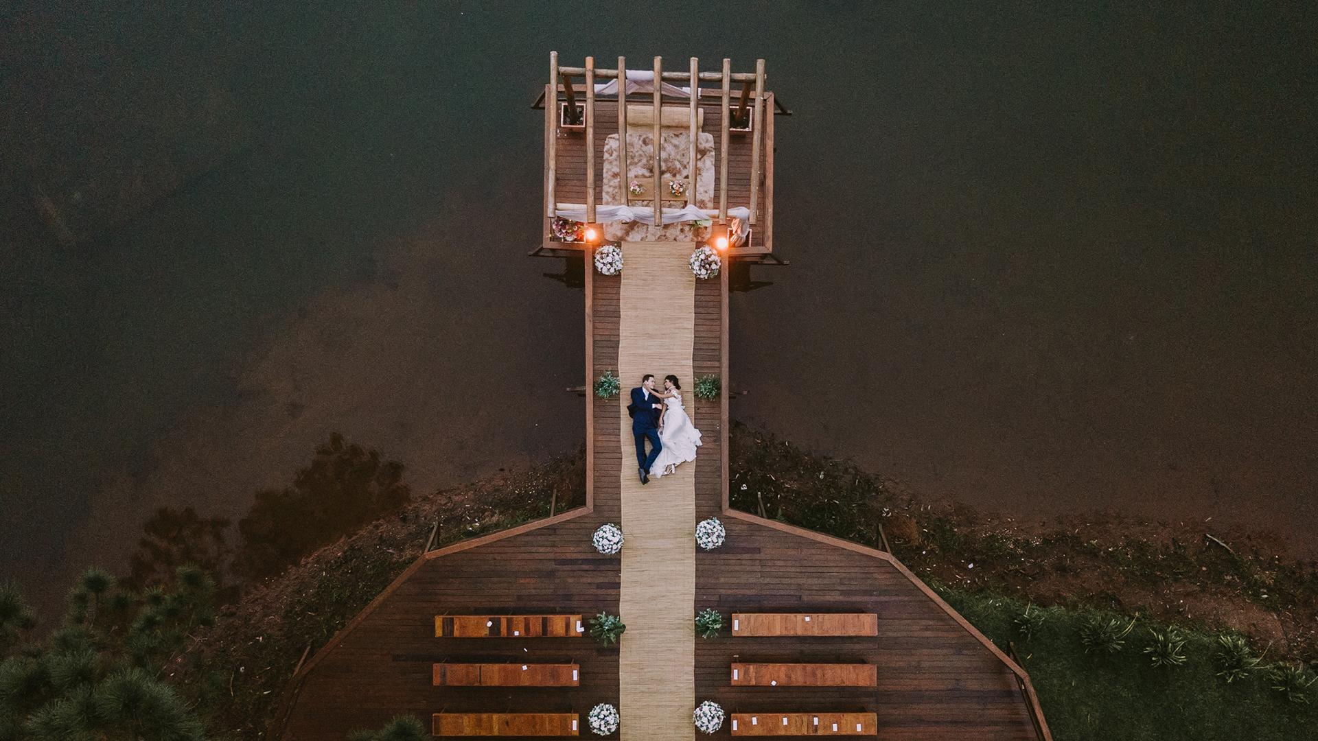 Contate Gustavo Sguissardi | Fotografo de Casamento e momentos felizes
