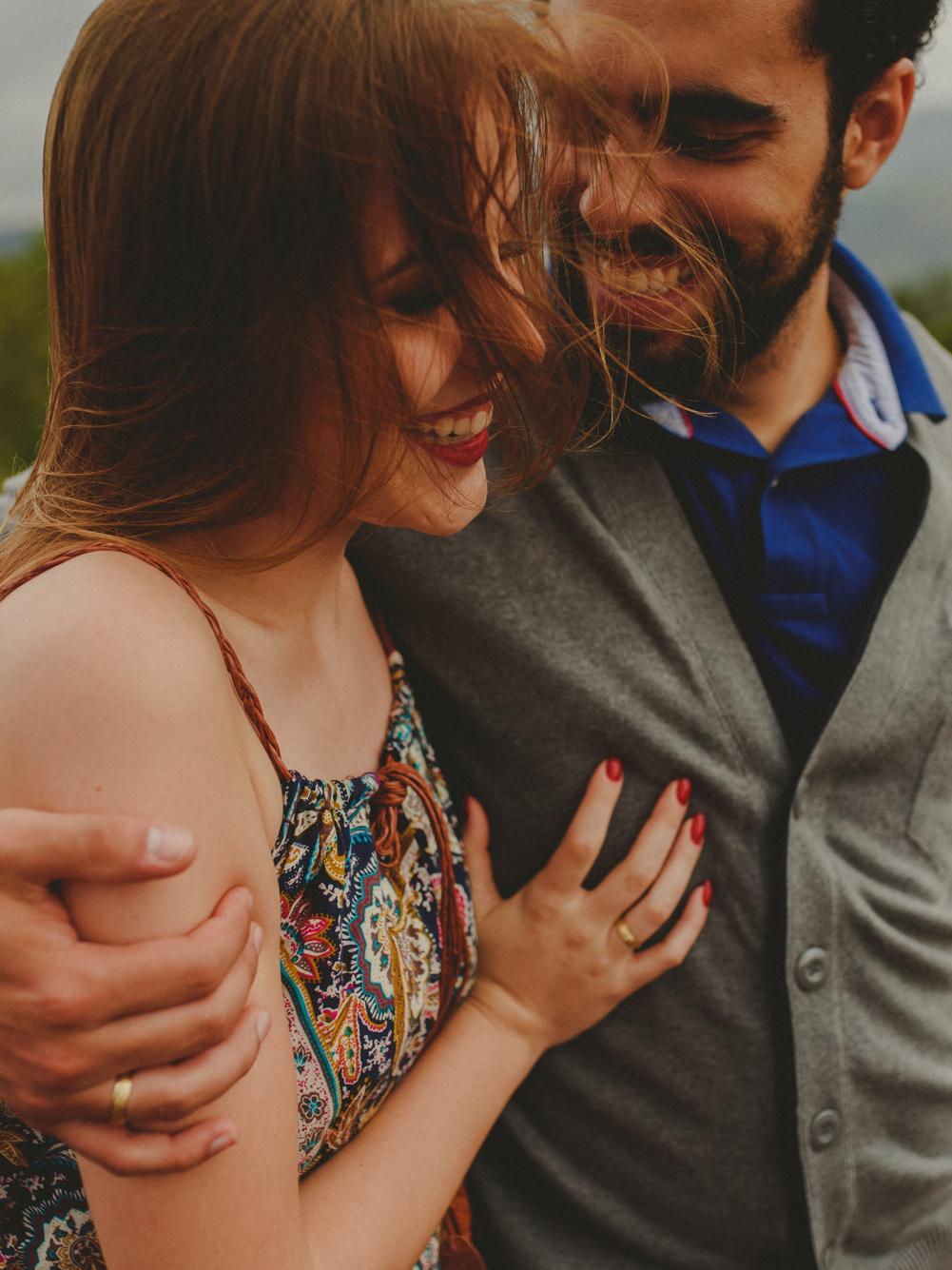 Sobre Gustavo Sguissardi | Fotografo de Casamento e momentos felizes