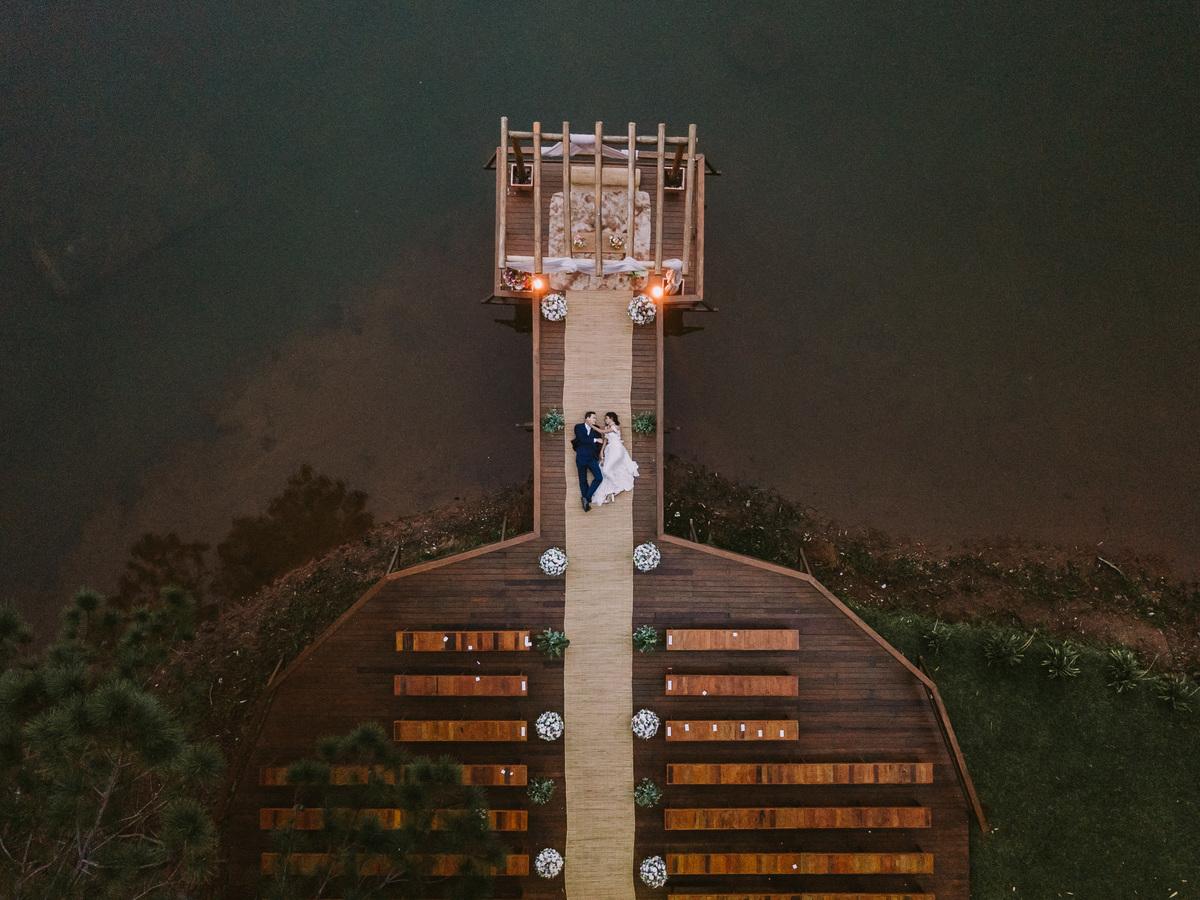 Imagem capa - Testando o Blog por Gustavo Sguissardi