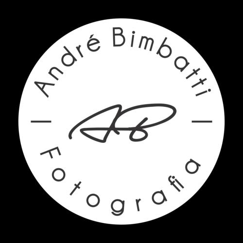 Logotipo de Andre Bimbatti